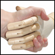 Mains : préserver et favoriser les préhensions